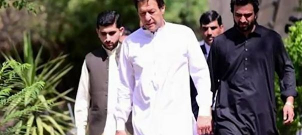 Prime Minister, Imrran Khan, stay, Nathia Gali, two, days