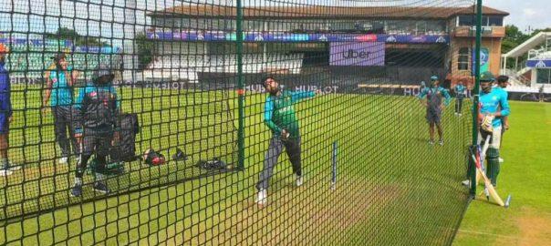 pakistan Australia ICC World Cup World Cup 2019 champions loom