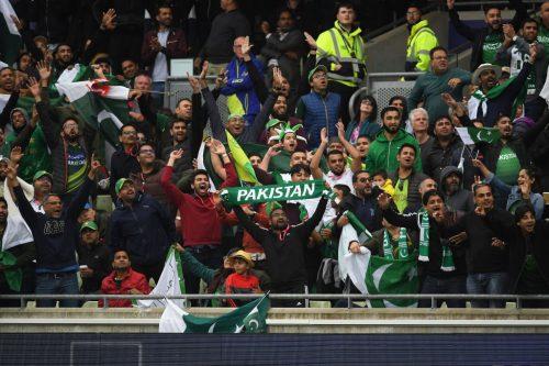 Babar, Haris, Pakistan, 7-wicket, win, New Zealand