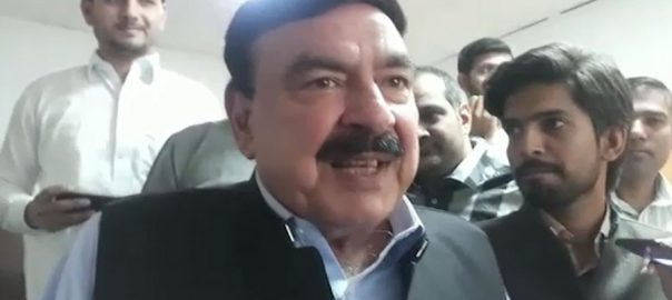 Emir, Qatar, talk, deal, Sheikh, Rasheed