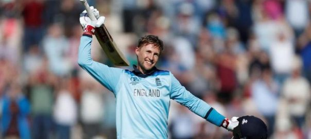 Root, leads, England, crushing, eight-wicket, win, West Indies