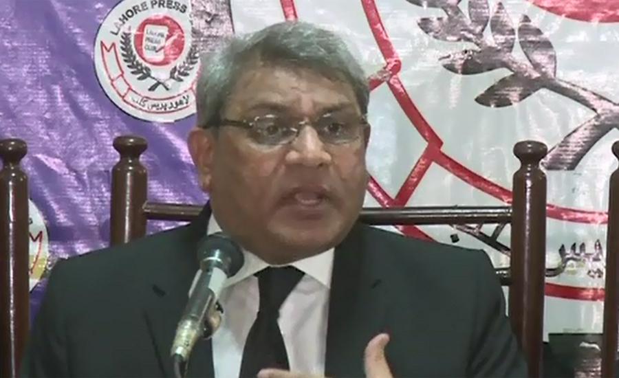 SCBA secretary says no one should object to Supreme Judicial Council