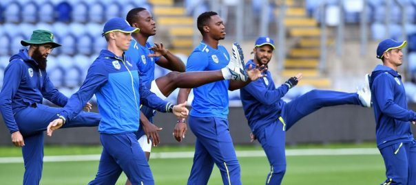 south africa afghanistan world cup 2019 win gulbadin naib