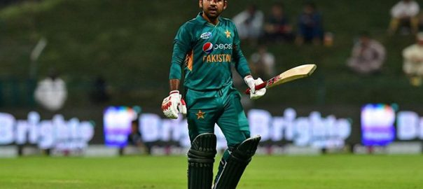 Sarfaraz, ICC, Pakistan, World Cup