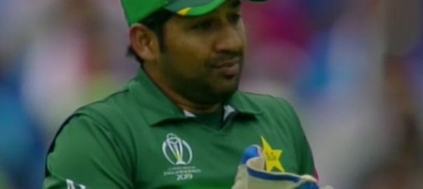 Skipper, Sarfraz, Ahmed, reprimands, players, dismal, performance