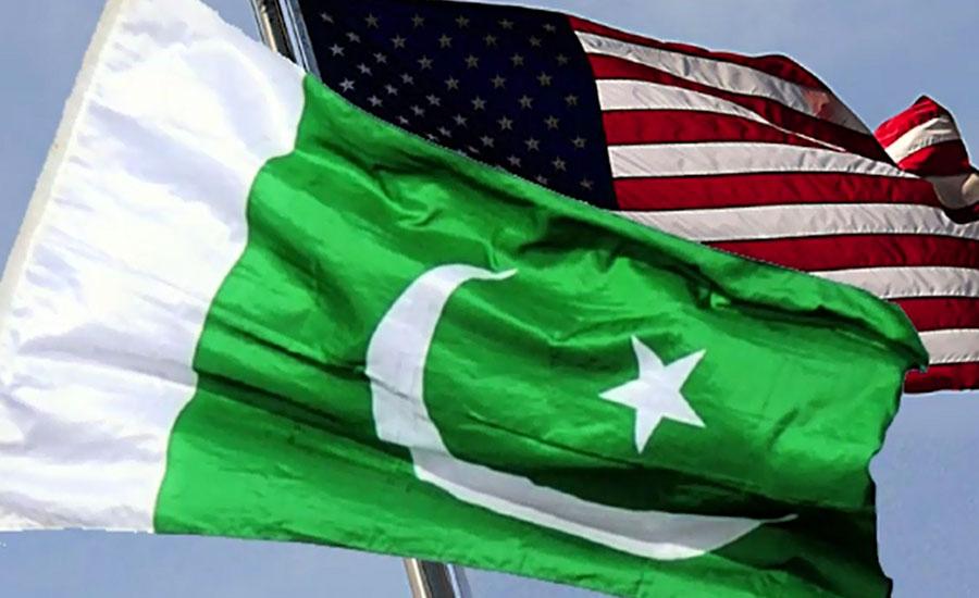 Pakistan announces 5-year business, tourism visas for Americans