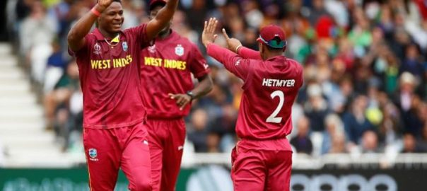 West Indies, face, rampaging, New Zealand, must-win, game