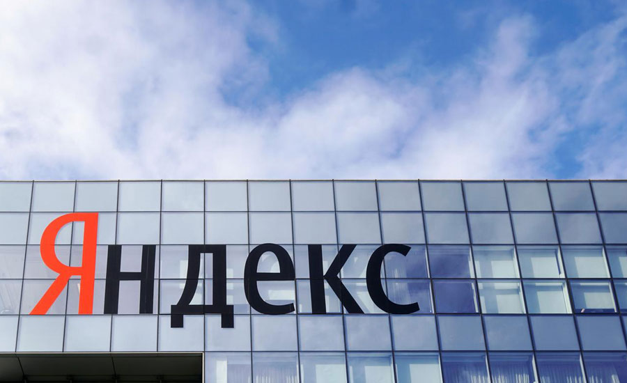 Western intelligence hacked Russia's Google Yandex to spy on accounts