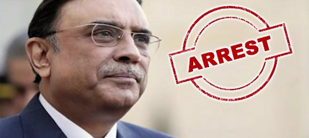 Asif Zardari, health, declared, satisfactory, medical, check-up, RIC