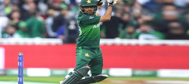 rankings ODI rankings babar azam ICC Kholi Imad wasimBabar Azam Pakistan Asian fastest second fastes ICC World Cup PCB