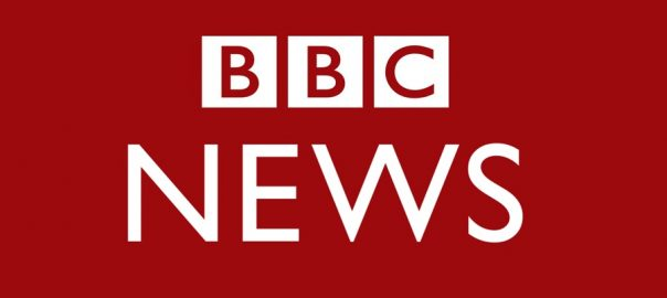 Information, Ministry, raises, issue, BBC, fake, news, UK, authorities