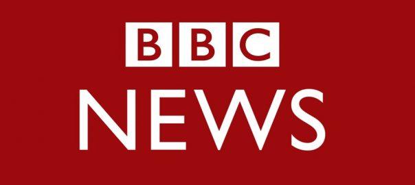 Information, Ministry, raises, issue, BBC, fake, news, UK, authorities