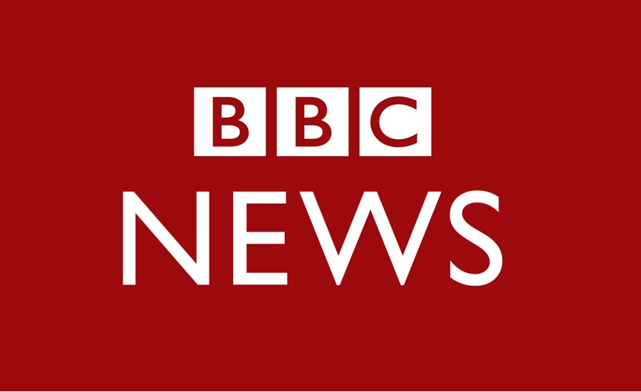 Information Ministry raises issue of BBC's fake news with UK authorities