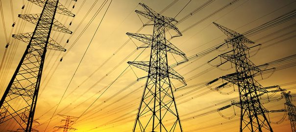 K-Electric 50MW electricity NTDC National Transmission and Dispatch Company ECC national grid