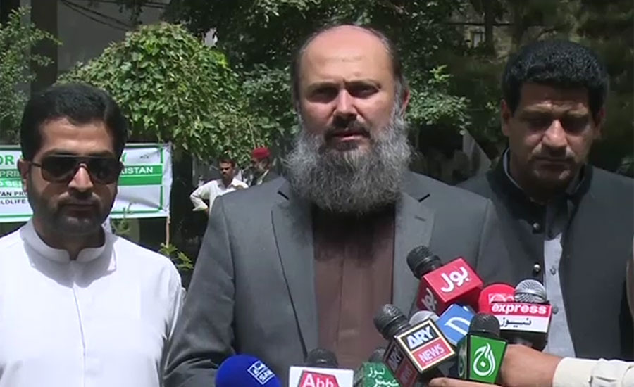 domicile fake domiciles fake domicles certificates action government employees balochistan govermentBalochistan govt, announces, lockdown, 10 days