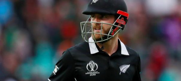 new zealand afghanistan world cup 2019 coach stead trent boult spin ball