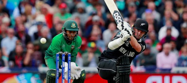 new zealand world cup 2019 clinical taylor afghanistan bangladesh