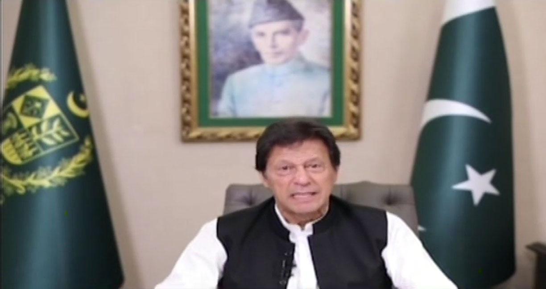 PM decides to address nation regarding economic situation
