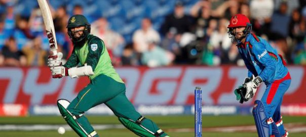 south africa afghanistan world cuo 2019 new zealand birmingham