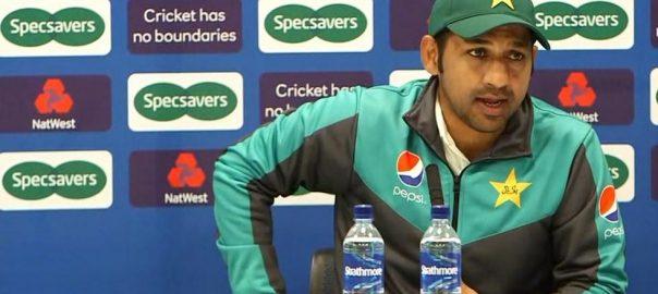 Pakistan fans Sarfaraz Ahmed World Cup ICC Pakistan Australia Smith CWC 2019