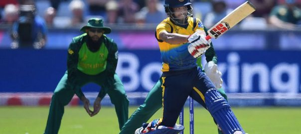 PCB, Sri Lanka, announce, schedule, upcoming, matches