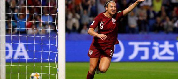 english footballer jodie taylor Argentines Correa Parris japan lioness