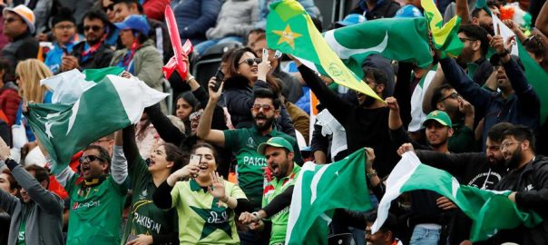 Pakistan, fans, disappointed, team, abysmal, performance, World Cup