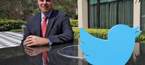tweets politicians politicsians tweets twitter