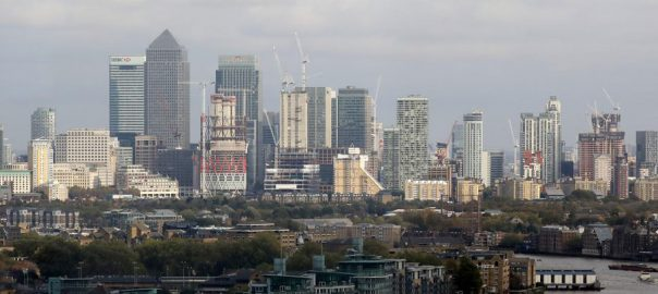 uk business brexit european union growth may economy