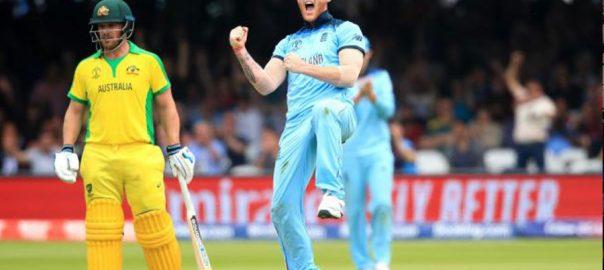 England, ICC, World Cup, Australia