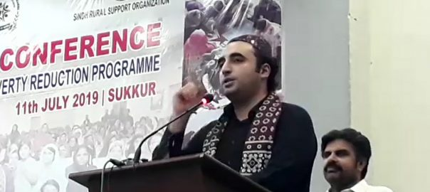 PPP, next, government, Bilawal, Bhutto, Eliminate Poverty Programme, IMF,