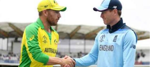 Australia, England, ICC