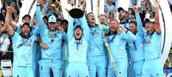 Stokes England Morgan mission World Cup 2019 ICC CWC
