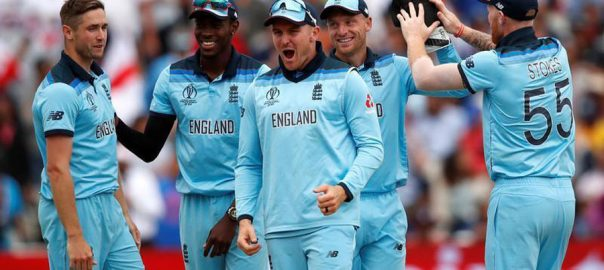 England, Australia, title, defence, roar, final