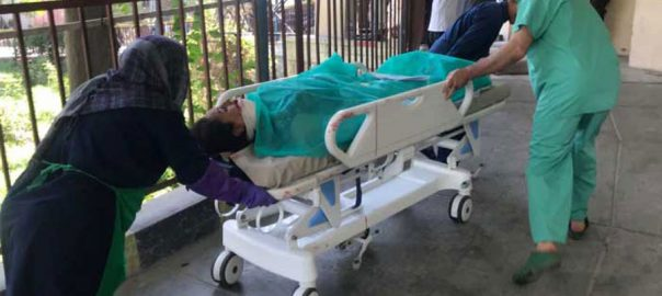 bomb, explosion kabul govt afghanistan afghanistan bomb explosion