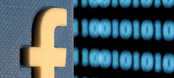 Facebook privacy panel US allegations billion to US