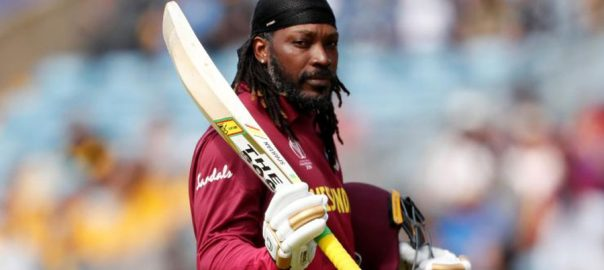 Windies, Afghanistan, Gayle, World Cup, swansong