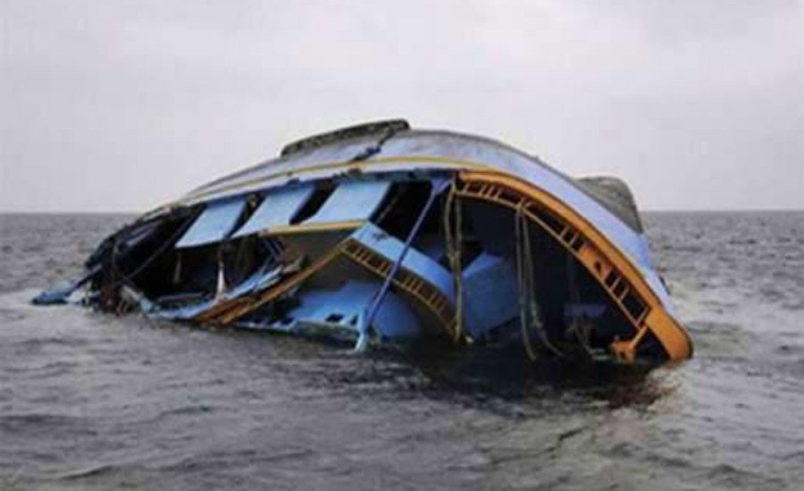 Boat tragedy: Divers rescue 11 people, recover three bodies