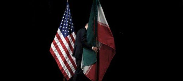 Iran, nuclear dear