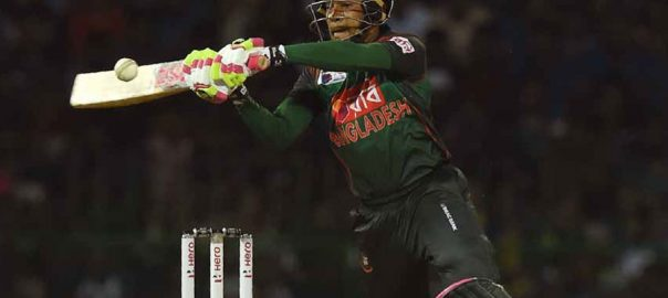 Mushfiqur Rahim Bangladesh basic right