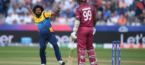 Sri Lanka, Windies, World Cup, 32-run, victory