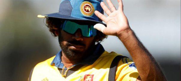 Malinga, propels, Sri Lanka, victory, Bangladesh, final, ODI