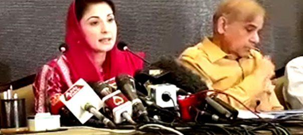Maryam, threatens, hunger strike, Nawaz Sharif, allowed, homemade, food