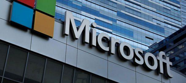 microsoft cloud sales powered growing cloud