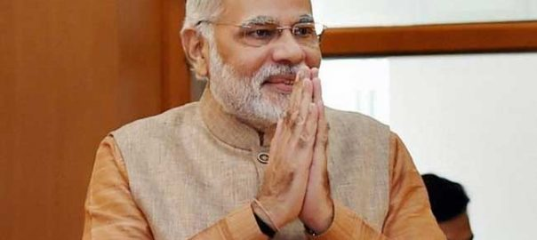 Modi India Wild Indian PM Bear Grylls wilderness