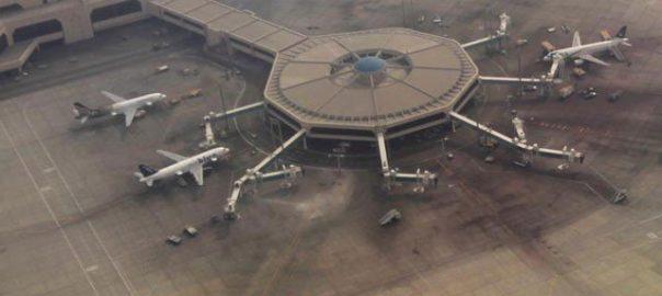 civil aviation Pakistani airspace Pakistani flights Indian flights India standoff