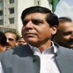 Raja Pervaiz rental power corruption National Accountbaility Bureau PPP leader NABRaja Pervaiz Ashraf rental power plant reference rental power plant former prime ministerCourt Raja Pervaiz Ashraf PPP leader former prime minister accountability court NAB National Accountability court