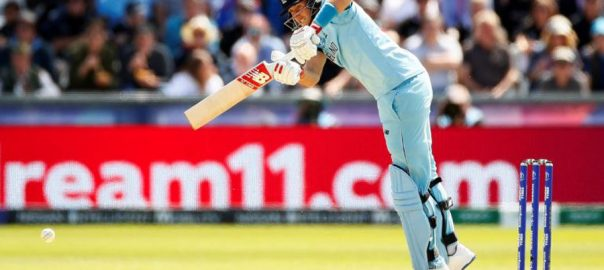 World T20, final, inspire, England, Root