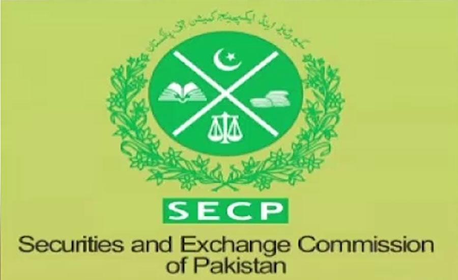 SECP data leak directions joint directorsSECP, raids, confiscates, bnami, properties