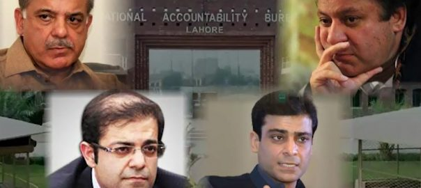 NAB, initiates, inquiry, Sharif, sugar, mills, Sheikh Nishat